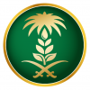 Ministry of Agriculture and the Environment