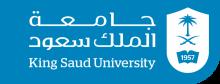 جامعة الملك سعود ممثلة بالجمعية السعودية للإدارة